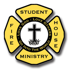 Firehouse Cross